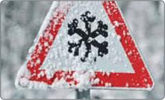 Winterdienst: DM Immobilienservice Hannover
