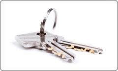 Wohnungsvermittlung-Verkauf: DM Immobilienservice Hannover